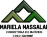 Mariela Massalai Corretora de Imóveis